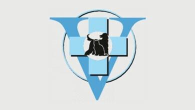 Peyia Veterinary Clinic Logo